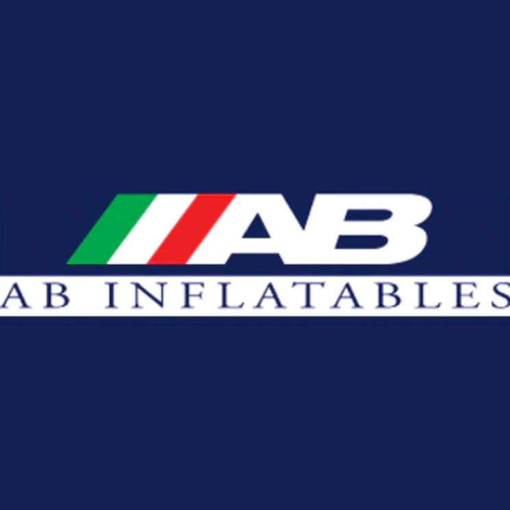 AB Inflatables